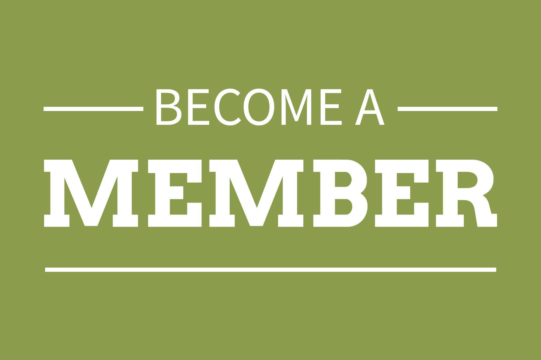Annual East Fishkill Historical Society Membership Meeting